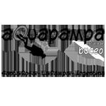 Aquapampa