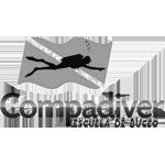 Compadiver