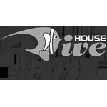 DiveHouse