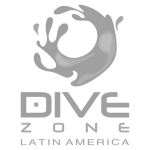 DiveZone