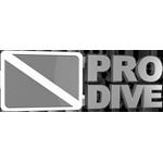 ProDive