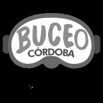 BuceoCordoba3