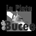 LA PLATA BUCEO